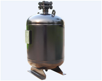 industrial oil water separator